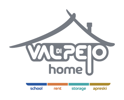 Logo Pejo Home
